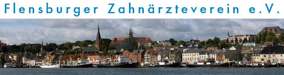 Zahnärzteverein Flensburg e. V.